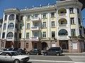 Владивосток, ул. Светланская, 63, 2012-07-05.jpg