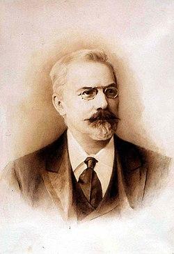 Владимир Прохорович Амалицкий.jpg