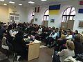 Волонтери Станції Харків.jpg
