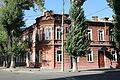Воронеж Пушкинская 16.JPG