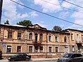 Вул. Куликівська (Мельникова), 19.jpg