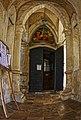 Вход в церковь.jpg