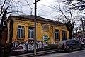 Вінниця (418) вул. Архітектора Артинова, 75.jpg