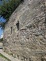 Вірменська, 1 житловий будинок.jpg