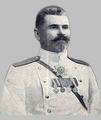 Гарпинченко, Андрей Степанович.PNG