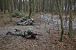 Гвардійці продемонстрували НАТівську бойову виучку 72 (25136185011).jpg