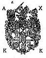 Герб Аляксандра Рыгоравіча Хадкевіча (+1578).jpg