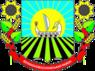 Герб Великоновоселківського району.png