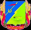 Герб Марьинского района.png