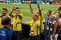 Германия Швеция ЧМ по футболу 2018.jpg