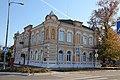 Гимназия женская (Белгородская область, Грайворон, улица Ленина, 32).JPG