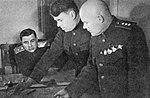 Голиков, Василевский, Кузнецов.jpg