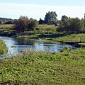 Голухино Ординского района - panoramio.jpg