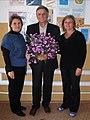 Голяник Валентин Платонович з дочками Оксаною та Світланою.jpg