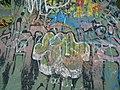 Град Скопје, Р.Македонија нас. Карпош IV опш. Карпош 4 ( Скејт Парк ) - panoramio (5).jpg