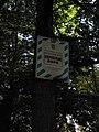 Дендрологічний парк, Довгинцівський район 02.JPG