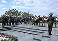День Победы в Армении 05.jpg