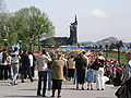 День Победы в Донецке, 2010 011.JPG