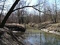 Долина реки Раменки (Водоохранная зона р. Раменки) 02.jpg