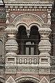 Дом Игумнова (1889-1893) - Посольство Франции - panoramio.jpg