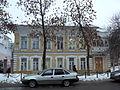 Дом Скворцова (Соколова).JPG