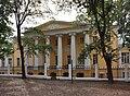 Дом генерал-майора Н.З. Хитрово.2009.JPG