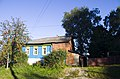Дом жилой, Крапивна.jpg