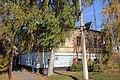 Дом жилой (Белгородская область, Грайворон, Интернациональная улица, 15).JPG
