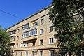 Дом 14 по улице Лоскутова.jpg