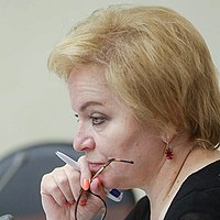 Духанина Любовь Николаевна.jpg