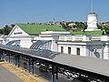 Железнодорожный вокзал в Севастополе.JPG
