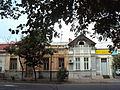 Жилой дом улица шаумяна 02.JPG