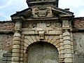 Замок Конецпольських (мур.) 1635-1640 рр. с.Підгірці 03.JPG
