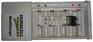 Aa зарядного устройства схема фото 999
