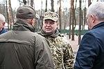 Заходи з нагоди третьої річниці Національної гвардії України IMG 2050 (33699339915).jpg