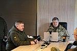 Заходи з нагоди третьої річниці Національної гвардії України IMG 2263 (3) (33315179390).jpg