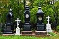 Захоронение Филипповых.jpg