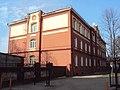 Здание благотворительного учреждения Фаренхольда.jpg