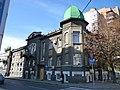 Здание подпольной типографии 1901-1905.JPG