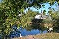 Зоопарк у м. Мена Чернігівської області.jpg