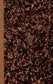 Историко-юридические материалы, извлеченные из акт овых книг губерний Витебской и Могилевской Выпуск 12 1881.djvu