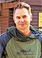 И.Н. Ельцов во время полевых работ на Ямале (2013).jpg