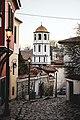 Камбанарията на църквата Св. Св. Константин и Елена.jpg
