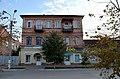 Камышин доходный дом Хацкевича.jpg