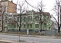 Київ, Мельникова вул., 8.jpg