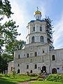 Колегіум (мур.) Чернігів.jpg