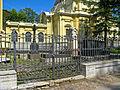 Комендантское кладбище02.jpg