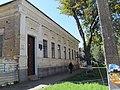 Комерційне училище (Районний суд).JPG