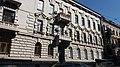 Комплекс житлових будинків фон-Деши. Одеса.jpg
