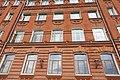 Кондитерская фабрика Красный Октябрь - окна.jpg